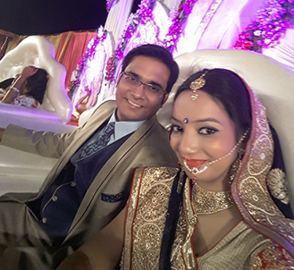 real-wedding-3